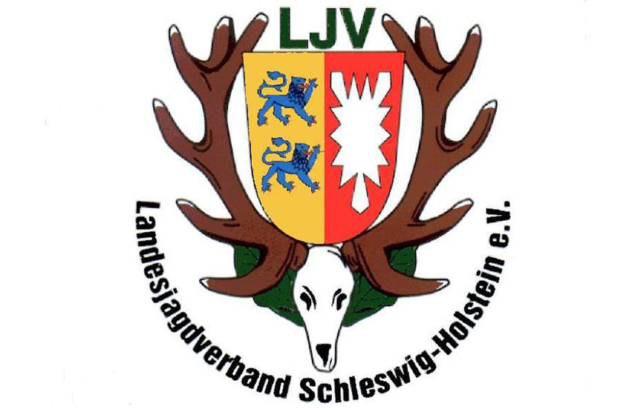 EN Partner Logo Landesjagdverband SH Event Nature