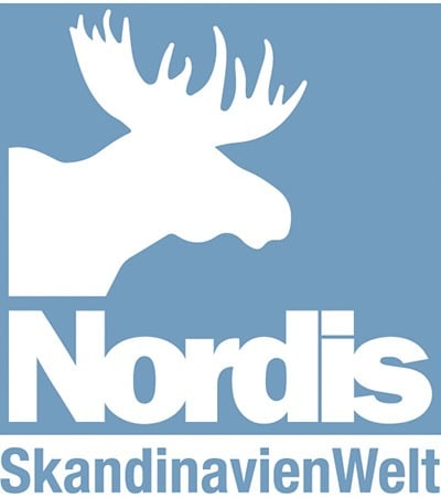 logo nordis skandinavienwelt 2019 Event Nature