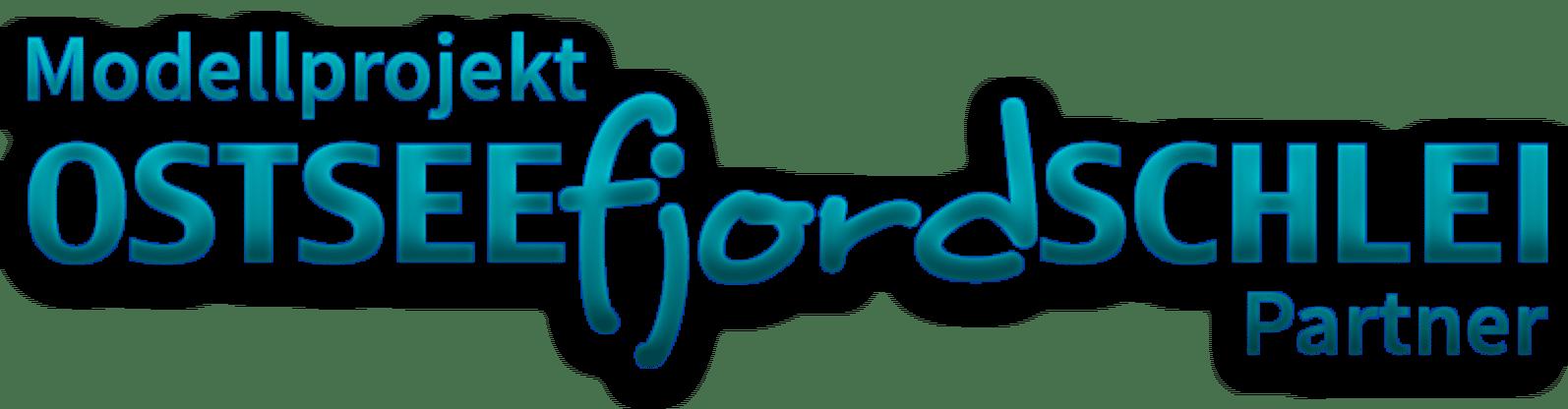 OFS Partner Logo flat EN Partner 1